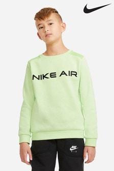 Nike AIR Crew Fleece