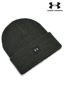 Under Armour Unisex Truckstop Beanie Hat