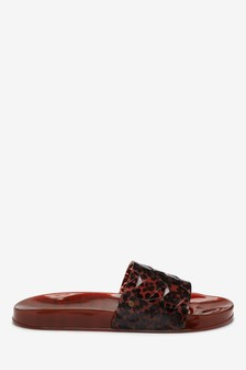 Jelly Pool Mules