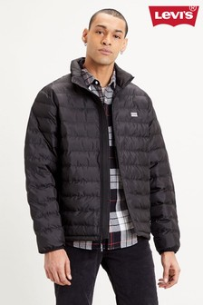 Складывающаяся куртка Levi's® Presidio