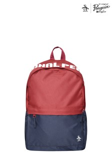 Original Penguin® Backpack