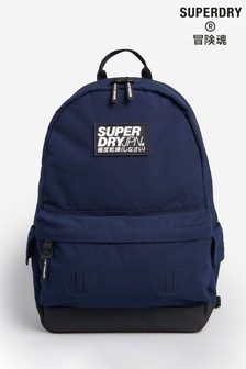 Superdry Classic Montana 背包