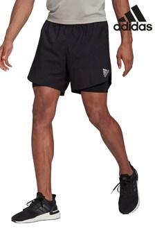 adidas Supernova Shorts
