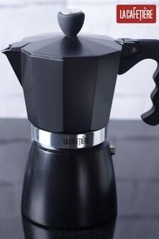 La Cafetiere Cafe Classic 6 Cup Espresso Maker