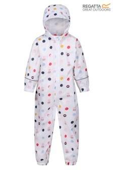 Regatta Peppa Pig™ Waterproof Pobble Suit