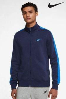 Спортивная куртка Nike Club