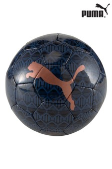 Puma® Manchester City Football