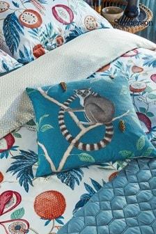Sanderson Home Jackfruit Cushion