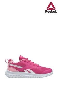 Беговые кроссовки для подростков Reebok Rush Runner 3.0