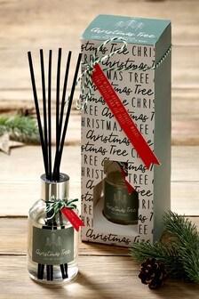 Christmas Tree 100ml Diffuser