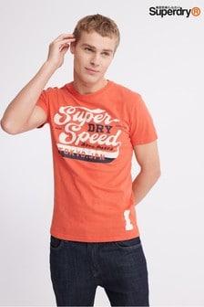 Superdry Highway T-Shirt