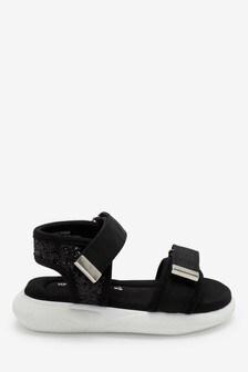 Športové sandále s pamäťovou penou (Mladší)