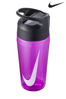 Nike TR Hypercharge Straw Bottle 16oz