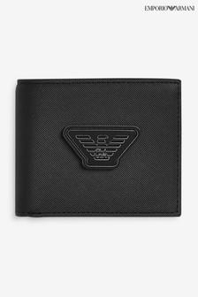 Emporio Armani Brieftasche