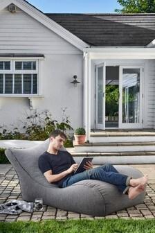 Kendal Indoor Outdoor Lounger