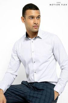 Motion Flex襯衫