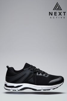 حذاء رياضي للجريV300W