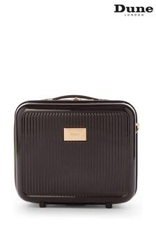 حقيبة تجميل Olive منDune London