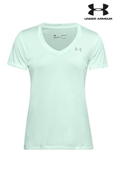 Under Armour Tech Tシャツ