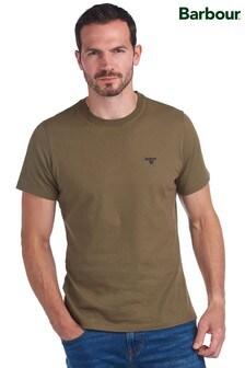 חולצת טי ספורטיבית של Barbour®