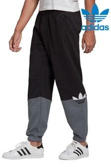 adidas Originals Black Slice Joggers