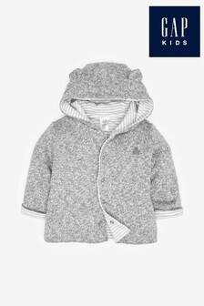 Gap Grey Hoody