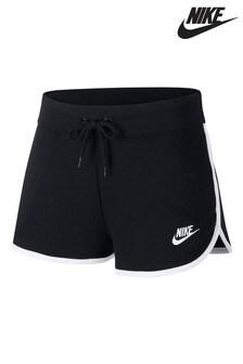 Shorts in pile Nike Heritage