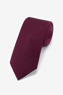 ربطة عنق تويد