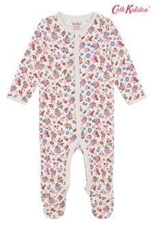 Cath Kidston® Little Fairies Sleepsuit