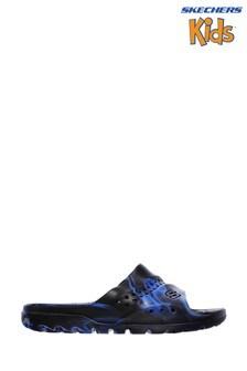 Skechers® Hogan Aqua Spurt Sandals