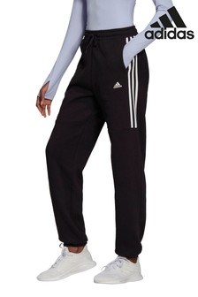 Спортивные брюки adidas ISC