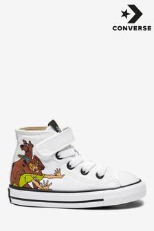 Converse 1 V Scooby Doo Turnschuhe für Kleinkinder