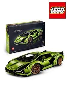 LEGO® Technic Lamborghini Sián FKP 37 42115