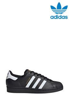 adidas Originals Superstar Trainers