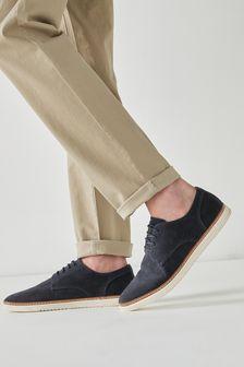 حذاء ديربي