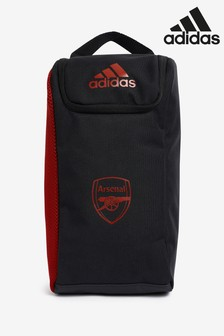 Сумка для ботинок adidas Arsenal