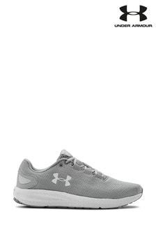 נעלי ספורט של Under Armour דגם Charge Pursuit 2