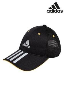 Șapcă din plasă pentru copii adidas