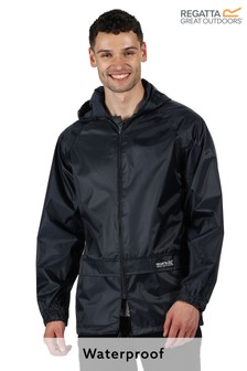 Regatta Stormbreak Waterproof Jacket (297917) | $21