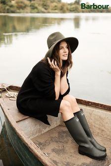 Barbour® Abbey長筒雨靴