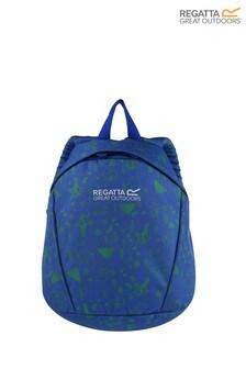 Regatta Peppa Pig™ Day Pack Bag