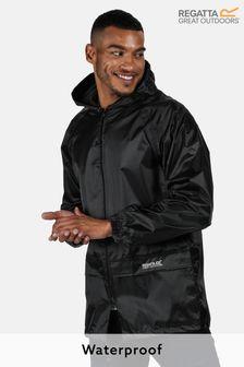 Regatta Stormbreak Waterproof Jacket (298669) | $21