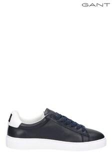Zapatillas de deporte Mc Julien de GANT
