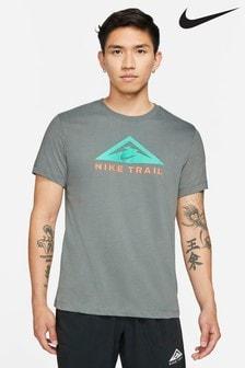 Nike Logo Trail T-Shirt