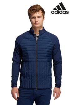 adidas Golf Frostguard Insulated Jacket