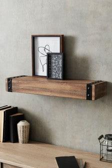 Salvage Shelf (300093) | $43