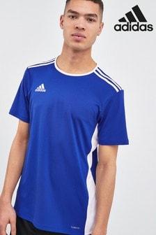 חולצת טי של adidas, מדגם Entrada