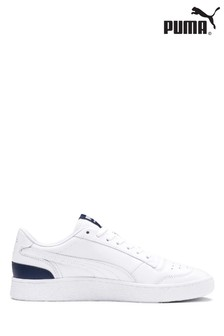 Puma® Ralph Sampson Trainer