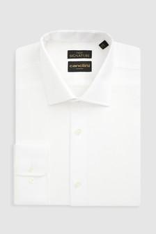 חולצת Canclini