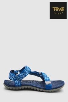 Teva® Child Hurricane XLT Sandals